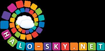 Halo-Sky.NET